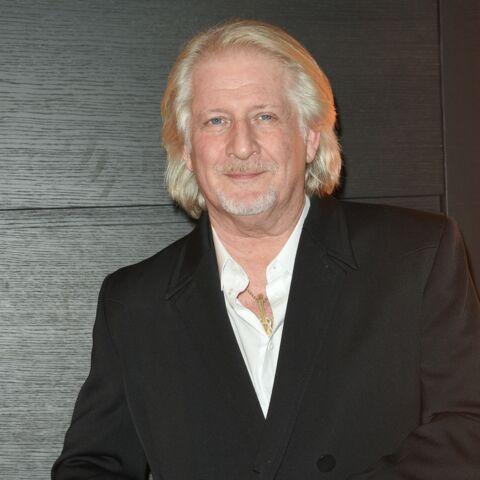 Pour Patrick Sébastien, Jean-Marie Bigard doit sortir du «merdier politique»