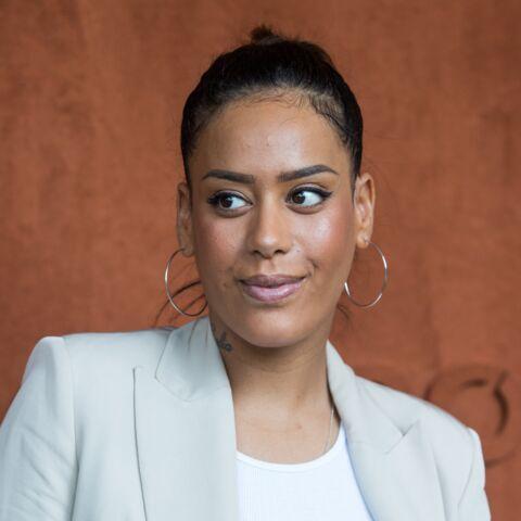 Amel Bent a 35 ans: cet anniversaire pas comme les autres