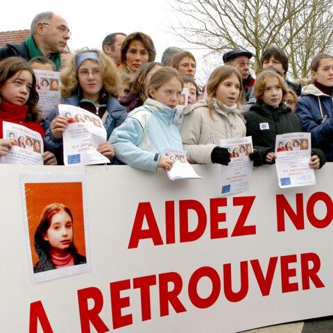 Rebondissement dans l'affaire Estelle Mouzin, 17 ans après sa disparition