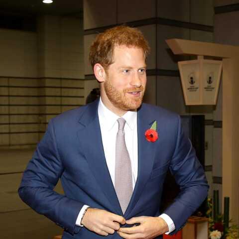 Prince Harry: cette interdiction très symbolique qu'il est prêt à soutenir