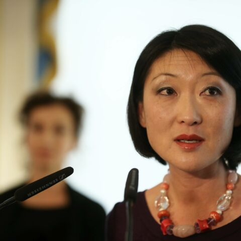 «Très brutal»: ces ministres qui ont mal vécu leur éviction