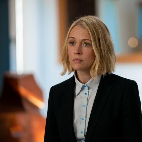 """""""Mallorca"""": qui est Elen Rhys, la star de la nouvelle série de France 2?"""