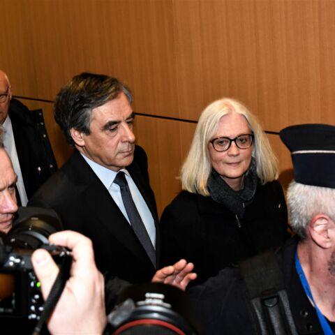 Rebondissement dans l'affaire Fillon: pourquoi le jugement pourrait être reporté
