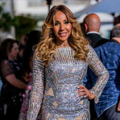 David Guetta: la villa de son ex Cathy à Ibiza bientôt rasée?