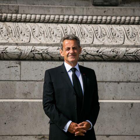 Affaire Bismuth/Sarkozy: de nouvelles révélations sur la taupe