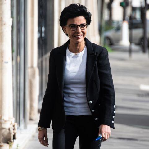 PHOTOS – Rachida Dati: retour sur ses 15 ans de vie politique