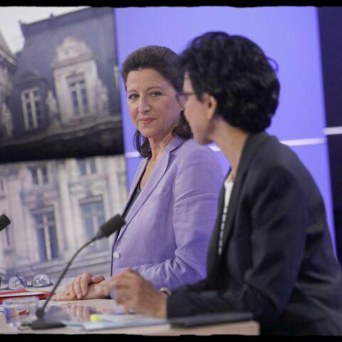 Débat des municipales: Agnès Buzyn «s'attend à des attaques violentes»