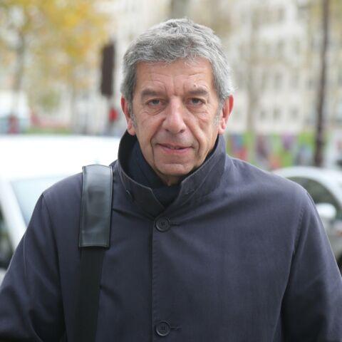 Michel Cymes «agressé» par Jean-Pierre Foucault: ce coup de fil tendu