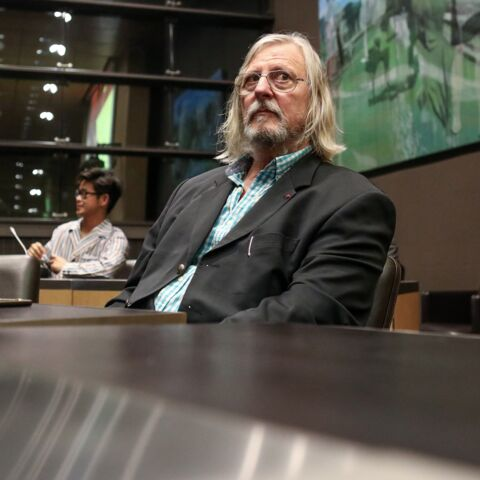 Didier Raoult: cette grosse critique à Olivier Véran pleine de sous-entendus