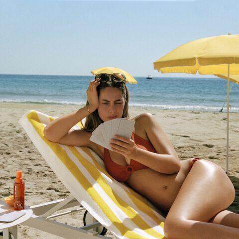 PHOTO – Quelle crème solaire choisir selon son lieu de vacances