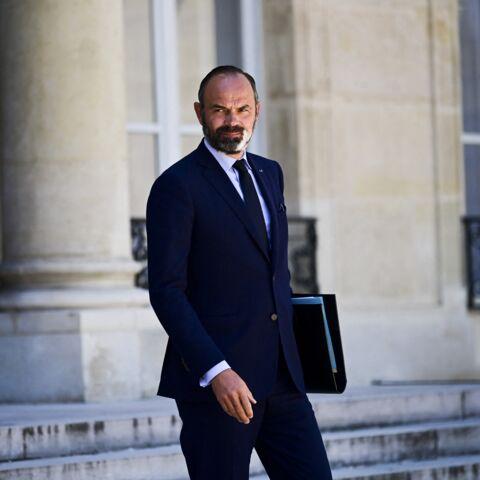 Édouard Philippe, «voleur chinois»: son étonnante stratégie