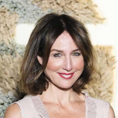 Elsa Zylberstein: sa rencontre très gênante avec Bradley Cooper