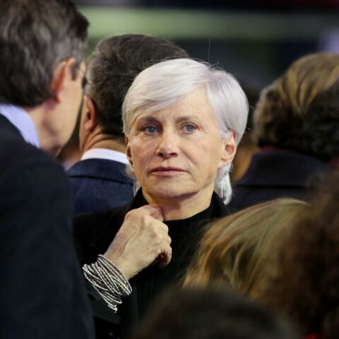 Que devient Françoise de Panafieu, l'ancienne candidate à la mairie de Paris?