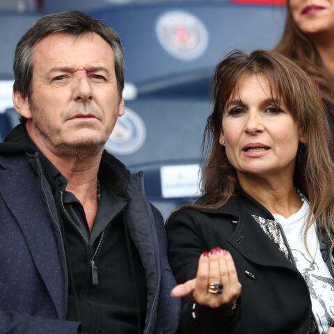 PHOTOS – Jean-Luc Reichmann: qui est sa compagne Nathalie Lecoultre?