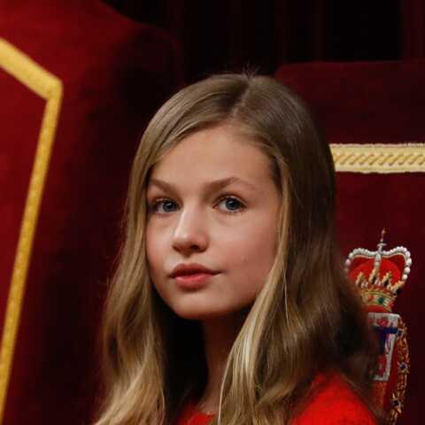 PHOTOS – Ingrid de Norvège, Estelle de Suède, Elisabeth de Belgique… qui sont les futurs reines européennes?