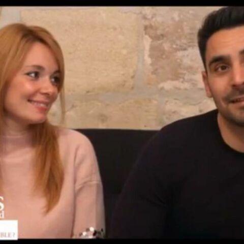 Mariés au premier regard: Romain et Delphine officialisent leur rupture