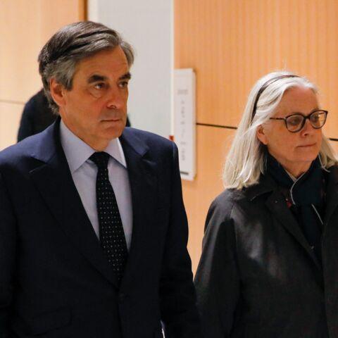 PHOTOS – François et Penelope Fillon: qui sont leurs 5 enfants?