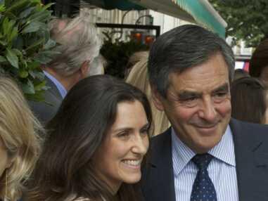 PHOTOS - François et Penelope Fillon : qui sont leurs 5 enfants ?