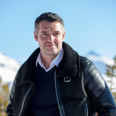 Arnaud Ducret révèle avoir baissé son tarif pour travailler avec Michaël Youn