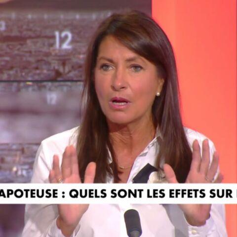 Que devient Brigitte Milhau, la chroniqueuse santé de CNews?