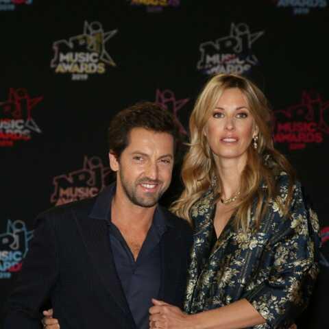 Frédéric Diefenthal divorcé de Gwendoline Hamon: qui est sa nouvelle compagne?