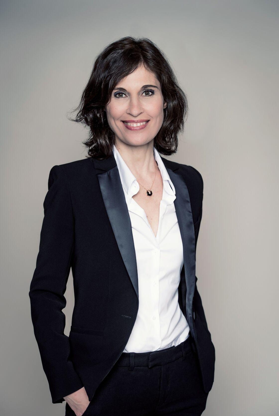 Dominique Lagrou-Sempère