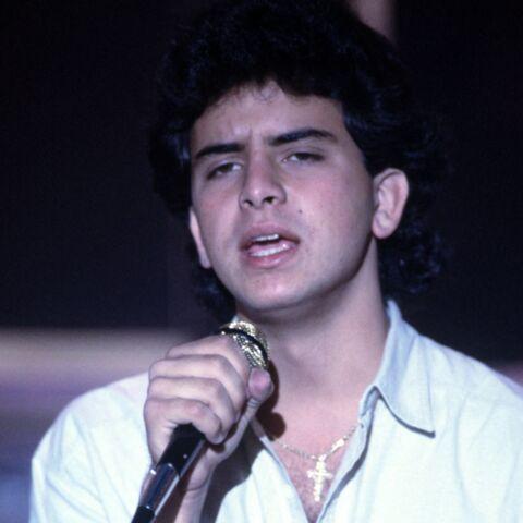 Le saviez-vous? L'ex-chanteur Glenn Medeiros est désormais proviseur à Hawaï