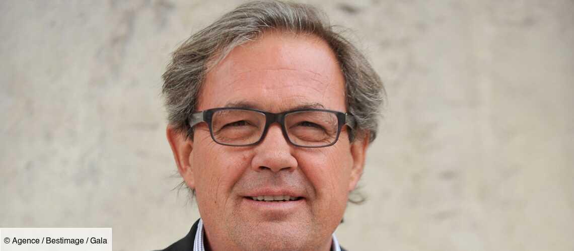 Benoît Duquesne, mort il y a 6 ans : comment il s'était entouré de « guerriers » - Gala