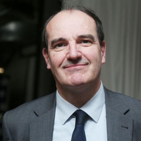 Jean Castex: les passions cachées du nouveau Premier ministre