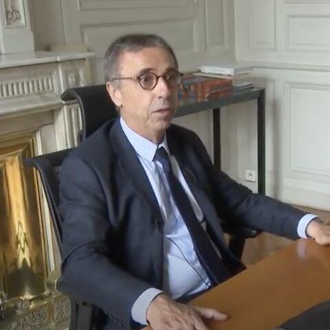 Pierre Hurmic, nouveau maire de Bordeaux: ce début de mandat pas banal