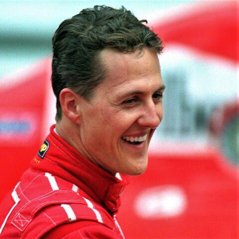 Michael Schumacher: nouvelles révélations sur les séquelles de son accident