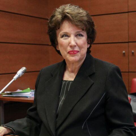 Quand Roselyne Bachelot critiquait les remaniements