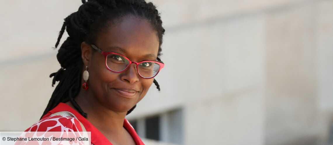 « Mes gamins grandissent vite » : Sibeth Ndiaye justifie son départ du gouvernement - Gala