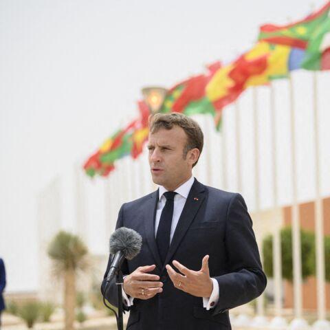 Remaniement: les proches d'Emmanuel Macron promettent des «grosses surprises»