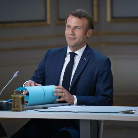 Emmanuel Macron place son protégé à un poste stratégique