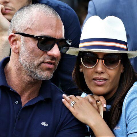 Amel Bent: son mari Patrick Antonelli va-t-il faire ses 2 ans de prison ferme