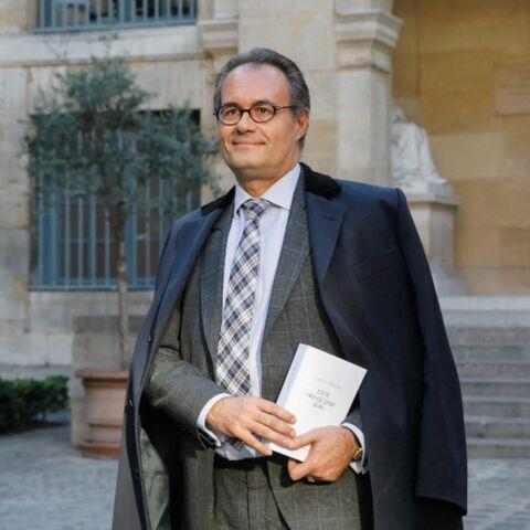 L'ancienne plume de Nicolas Sarkozy tire à balles réelles sur «les petits élus à trottinette»