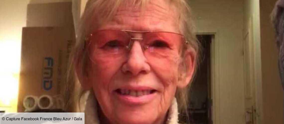 Que devient Évelyne Leclercq, qui a 69 ans? - Gala