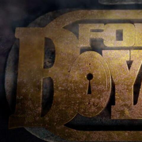 Fort Boyard: ce qui va changer cette année