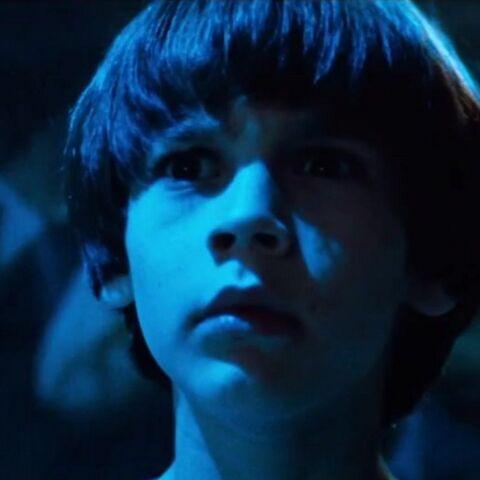 L'histoire sans fin: que devient Barret Oliver, le héros du film culte?