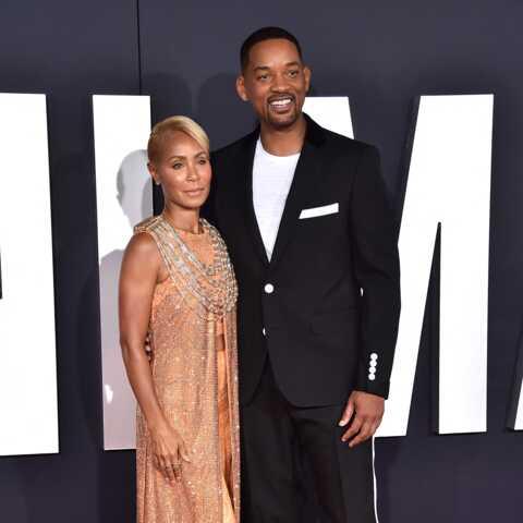 Will Smith ébranlé: «le mariage n'est pas pour les faibles»