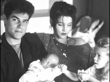 PHOTOS - Qui sont les enfants de Lisa Marie Presley ?