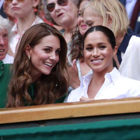 Diana, Meghan Markle et Kate Middleton inspirent un chirurgien esthétique