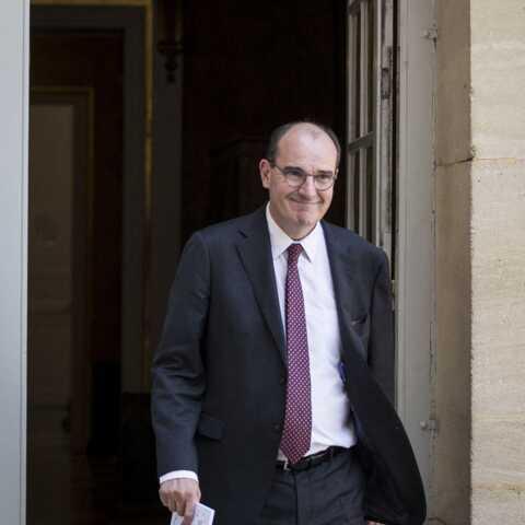 Jean Castex a fait tomber le «Premier ministre bis»