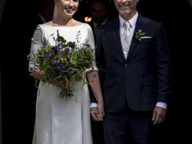 PHOTOS - Beatrice D'York, Katy Perry, Mette Frederiksen : ces mariages de stars repoussés à cause du coronavirus
