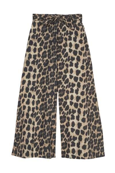 Pantalon, 100 €, Notshy.