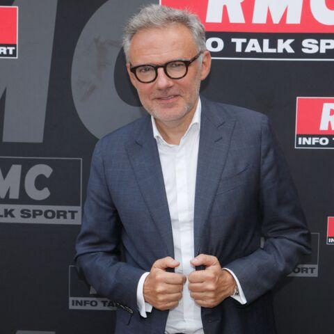 Mercato télé: LCI pique Eric Brunet à BFMTV