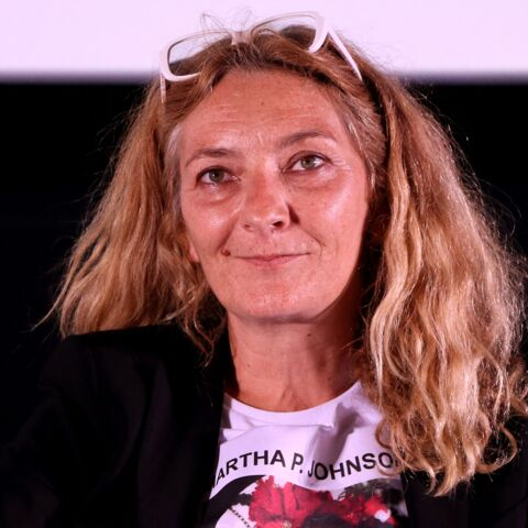 EXCLU – Corinne Masiero (Capitaine Marleau): ses rares confidences sur son couple