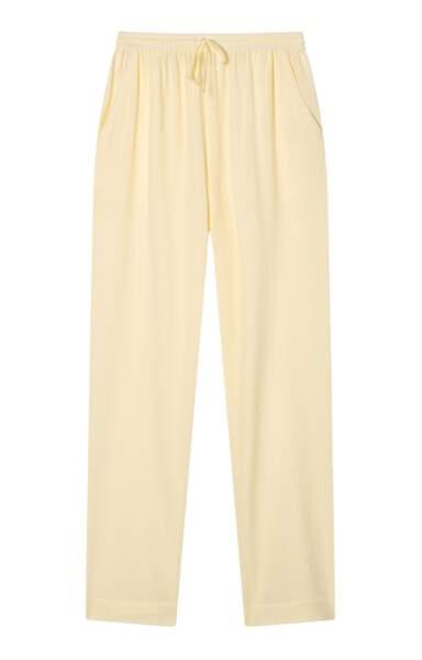 Pantalon, 100€, American Vintage