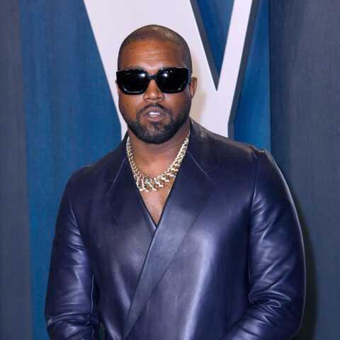Kanye West «vit un mal-être profond»: sa bipolarité fait réagir d'autres malades